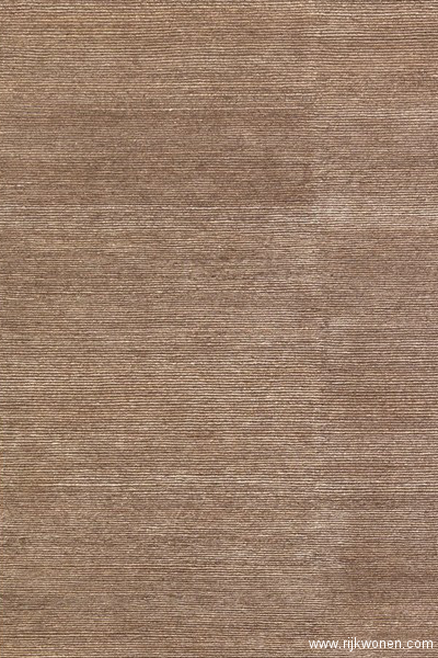 Ecoline-tapijt-0229