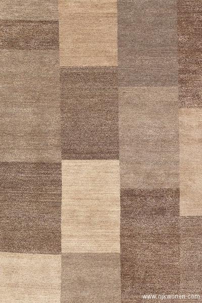 Ecoline-tapijt-0232