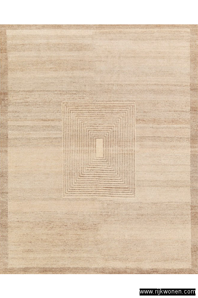 Ecoline-tapijt-98370