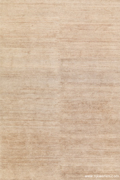 Ecoline-tapijt-98546_0234