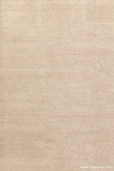 Ecoline-tapijt-98550_0266