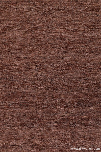 Ecoline-tapijt-98593_0234