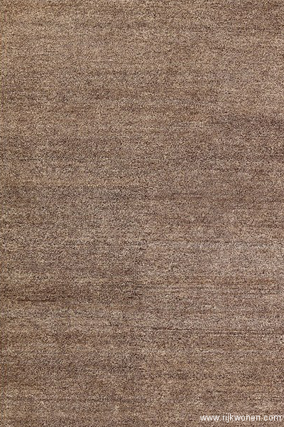 Ecoline-tapijt-0250
