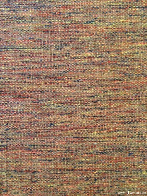Ecoline-tapijt-0792