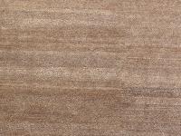 Ecoline-tapijt-98527_0237