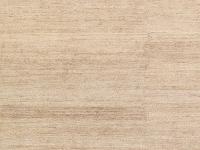 Ecoline-tapijt-98684_0251
