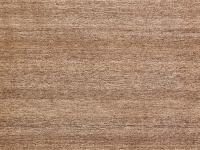 Ecoline-tapijt-0244