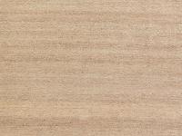 Ecoline-tapijt-247