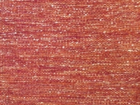 Ecoline-tapijt-0791