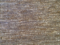 Ecoline-tapijt-0793