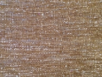 Ecoline-tapijt-0794