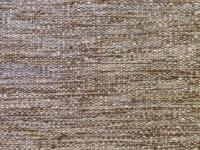Ecoline-tapijt-0795