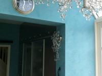 chaux-ferrees_bleu_millorie