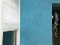 chaux-ferrees_bleu_millorie_2