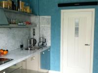 chaux-ferrees_bleu_millorie_keuken