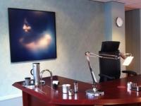 kantoor_chaux_brossees_kalkverf