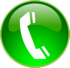 Bel me