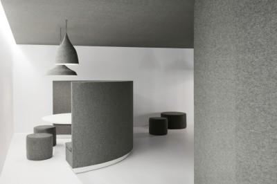 wol-in-interieur