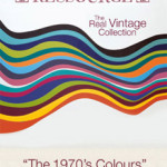Vintage 70's