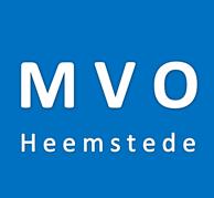Rijk Wonen – duurzaamste ondernemer Heemstede…..?