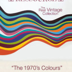 ressource verf collectie 1970