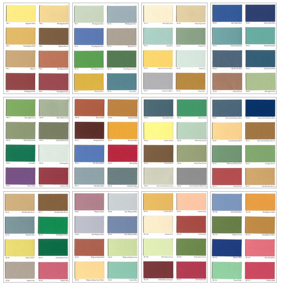couleurs-historiques-1 ressource verven bij Rijk Wonen