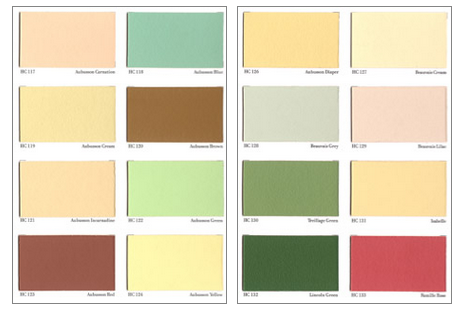 couleurs-historiques- ressource verven bij Rijk Wonen