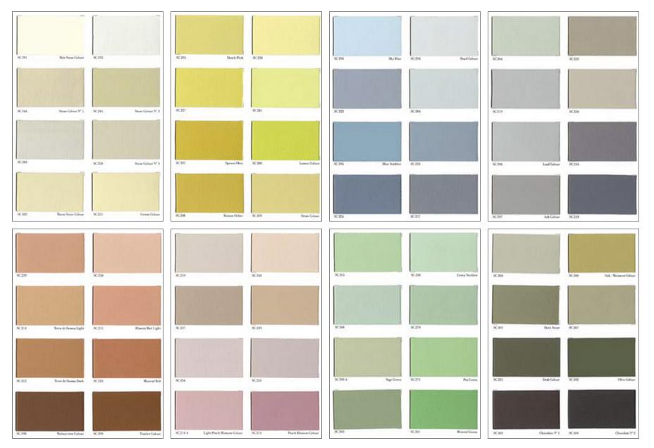 couleurs-traditionelles ressource verven