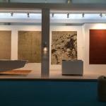 Ecoline tapijten van rijk Wonen