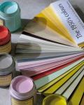kleuren ressource