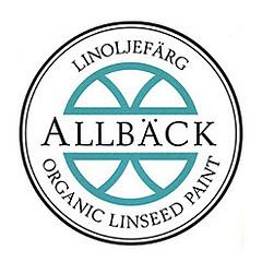 logo_allback