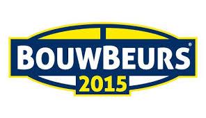 Duurzame wandafwerking op Bouwbeurs 2015