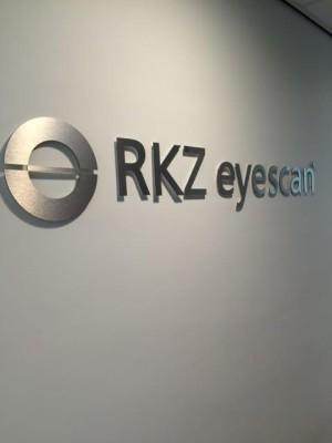 zonwering Eyescan